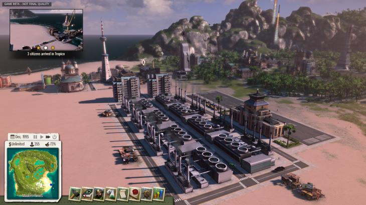 Tropico5_Screens_April_2nd_2014_03
