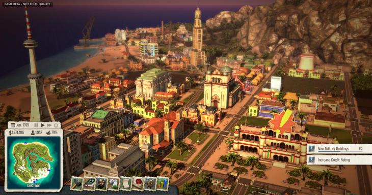 Tropico5_Screens_April_2nd_2014_07