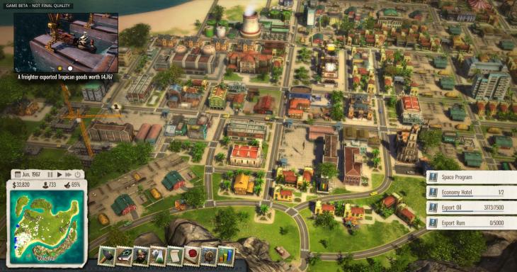 Tropico5_Screens_April_2nd_2014_08