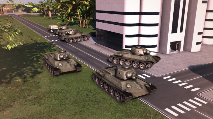 Tropico5_Screens_April_2nd_2014_11