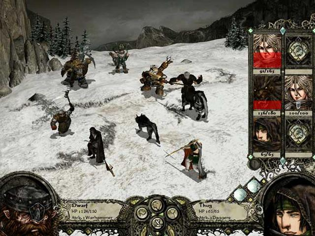 Jun 14, 2011 . Disciples 2 Gold PC. .  Free Full Download Crack