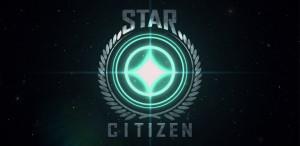 star-citizen-logo2