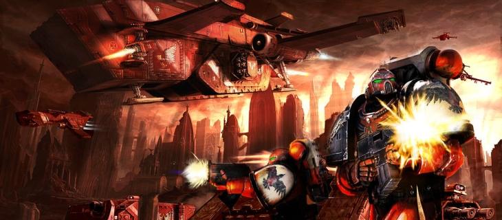 Space_Marines_blood_ravens
