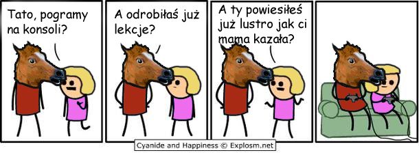 a_lustro_powiesiles
