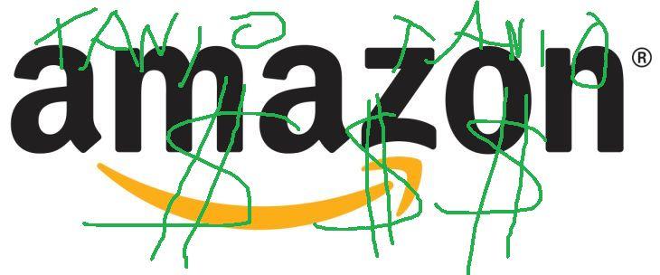 amazon_$