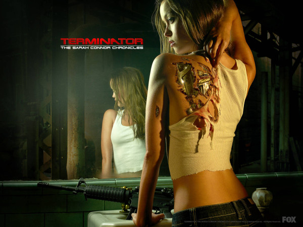 tv_terminator_the_sarah_connor_chronicles07