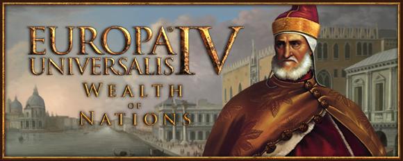 EUIV-WON-Poster