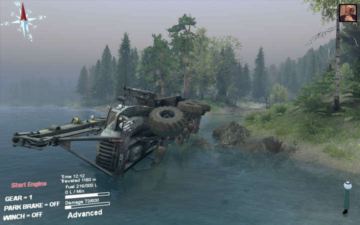 SpinTires 2014-05-31 01-23-46-851