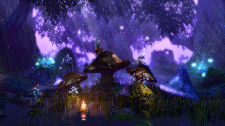 Trine_Enchanted_Edition_Forest1_Heroes
