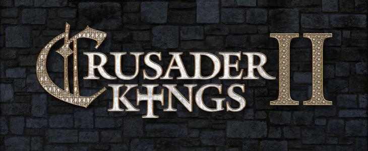 crusader-kings-2_wide-730x456