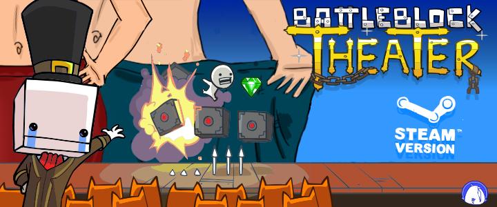 luźne-gadki---Battleblock