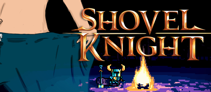 luzne_gadki_shovel_knight