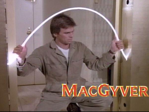 CBS_MACGYVER_007_CLIP2