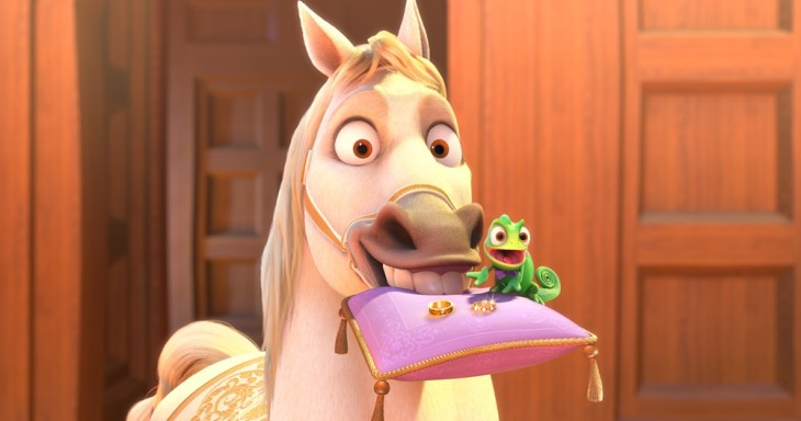 Tangled-Ever-AfterMarket_Still_max_pascal_rings11