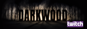 darkwood-twitch