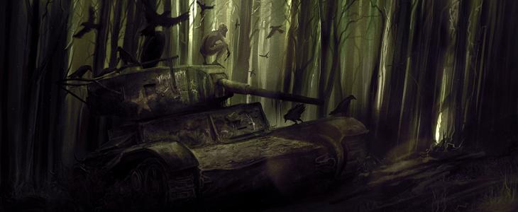 darkwood3