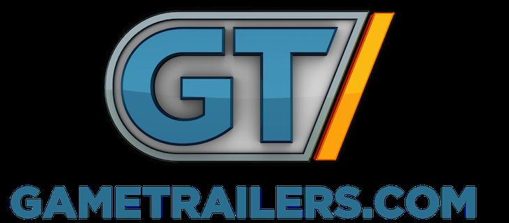 GT Retrospective
