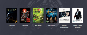 humble-bundle-square
