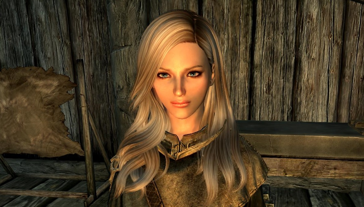 how to get a spouse in skyrim ps3