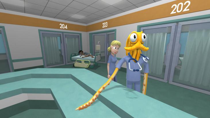 octodad_shorts_hospital.png