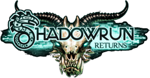 shadowrun_returns