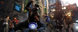 watch-dogs UBI