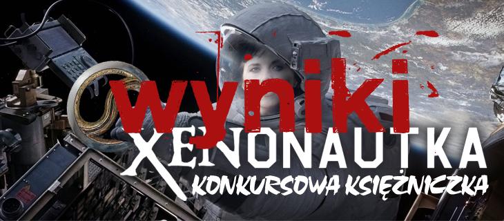 xenowyniki