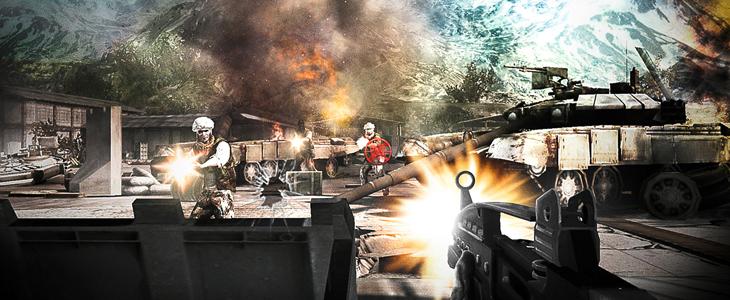 HeavyFireAfghanistan_screen31