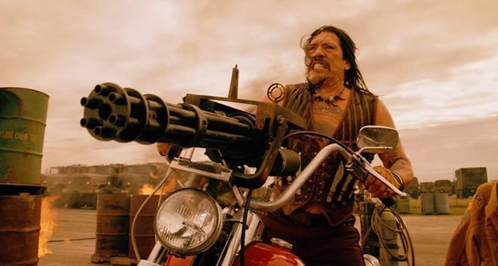 Machete-Kills-
