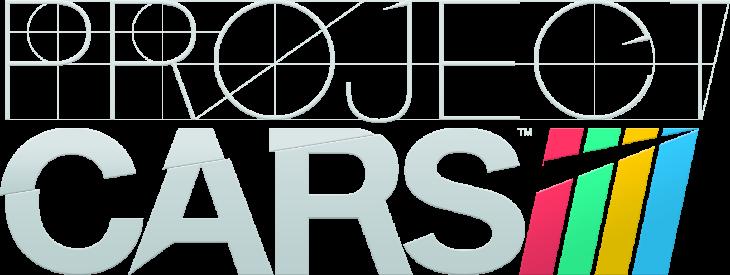 ProjectCARS-Official-Logo-Color