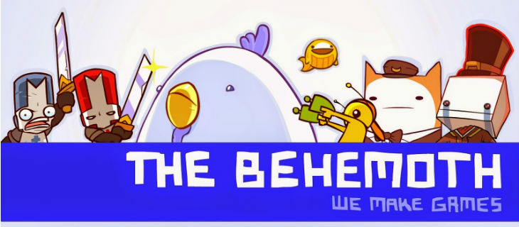 TheBehemoth