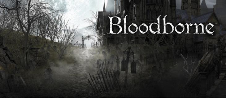 bloodborne12