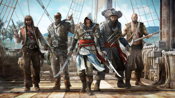 feat-Assassins-Creed-IV-Black-Flag