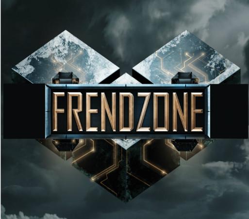 frendzone