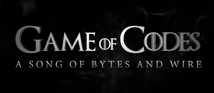 game_of_codes