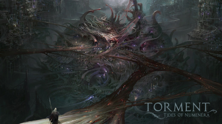 torment-kickstarter-4