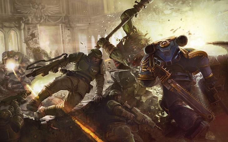 warhammer-40k-battle-imperial-guard-orks-space-marines-ultramarines_