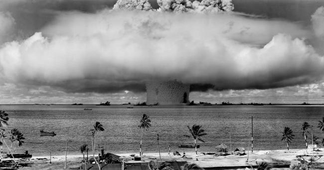 wybuch-jadrowy-