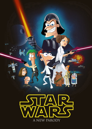 disney-announces-star-wars-and-phineas-and-ferb-crossover-header