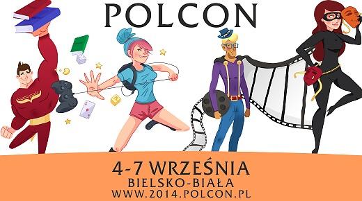 polcon1