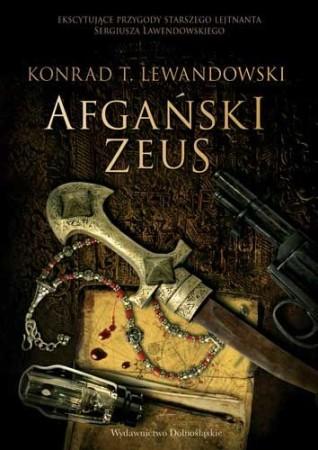 Afganski-Zeus-_bn30459