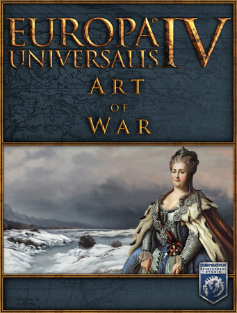 Art_of_War_packshot