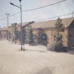 Kholat_Buildings