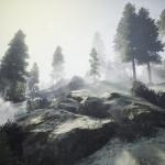 Kholat_Mountain