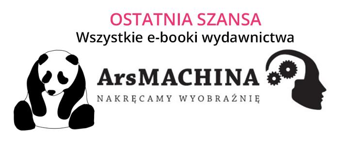 arsmachina