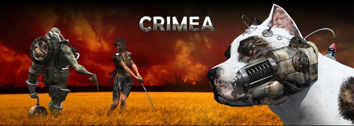 crimea_game