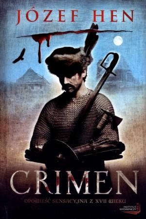 crimen_hen