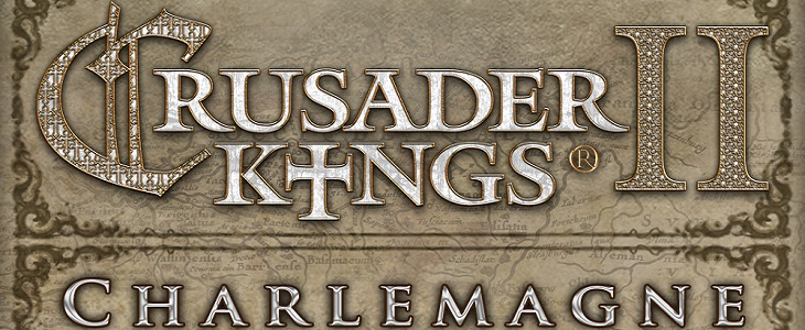 crusaderkings2 charlemagne