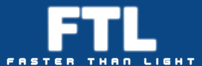 ftltitle2