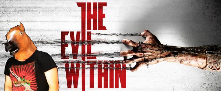 the-evil-within-obrazek